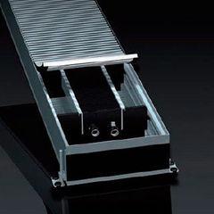 Радиатор отопления Радиатор отопления Moehlenhoff WSKP 180 180x191