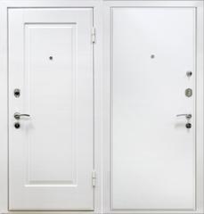 Входная дверь Входная дверь МеталЮр М10