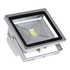 Прожектор Прожектор JazzWay PFL-10W/CW