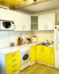 Кухня Кухня Roofix Пример 149
