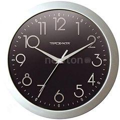 Часы Часы  Настенные часы  TROYKA 11170182