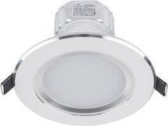 Встраиваемый светильник Nowodvorski Ceiling LED white 5W 5955