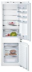 Холодильник Холодильник Bosch KIS86AF20R