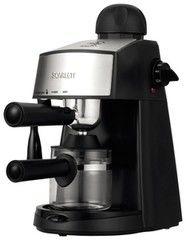 Кофеварка Кофеварка Scarlett SC-CM33004