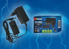 Uniel UET-VPA-009A20 12V IP20