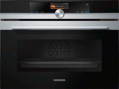 Духовой шкаф Духовой шкаф Siemens CS636GBS2