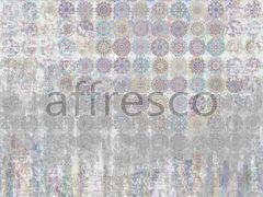 Обои Affresco New Art арт. RE157-COL1