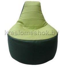 Бескаркасное кресло Бескаркасное кресло Kreslomeshok.by Трон Властелин