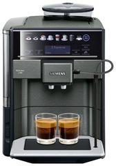 Кофеварка Кофеварка Siemens TE657319RW