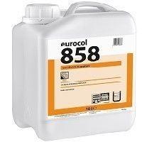 Лак Лак Forbo (Eurocol) 858 M-Protect (10 л)