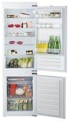Холодильник Холодильник Hotpoint-Ariston BCB 70301 AA