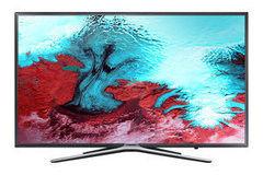 Телевизор Телевизор Samsung UE40K5500AU