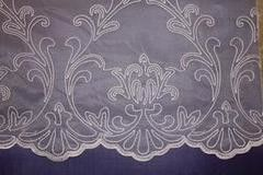Ткани, текстиль Фактура Пример 177