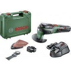 Bosch Bosch UniversalMulti 12 (с аккумулятором)