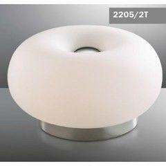 Настольный светильник Odeon Light Pati 2205/2T
