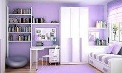 Детская комната VMM Krynichka Вариант 105