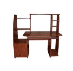 Письменный стол Компас Пиккалино