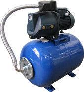 Насос для воды Насос для воды IBO JSW150 50л