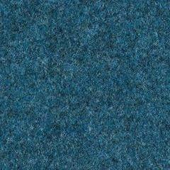 Ковровое покрытие Forbo (Eurocol) Akzent 10717