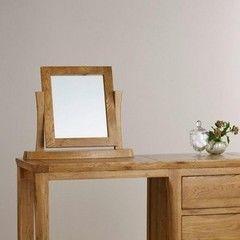 Зеркало Orvietto Оррик OR002