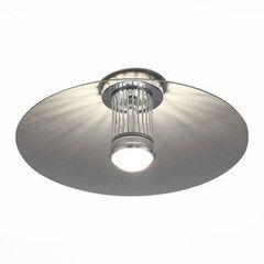 Настенно-потолочный светильник ST Luce Alcosa SL931.102.01