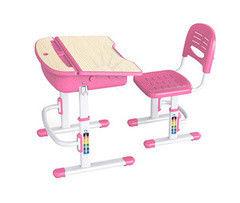 Детский стол Sundays C301-P