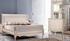 Спальня Timber Неаполь