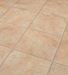 Ламинат Ламинат под плитку Kronoflooring Castello XL Stoneline 9506 Мароканский Камень