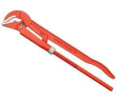 Столярный и слесарный инструмент Startul Ключ трубный ST4017-15