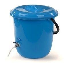 Фильтр для очистки воды Фильтр для очистки воды Гейзер Дачник (для жесткой воды)