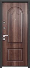 Входная дверь Входная дверь Torex Professor 4 02 PP РК-2NFDL