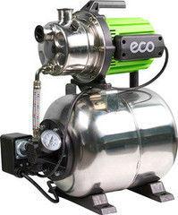 Насос для воды Насос для воды ECO GFI-1202In