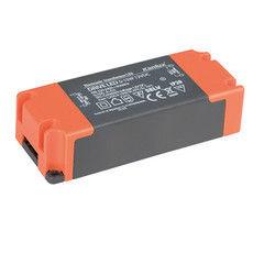 Kanlux DRIVE LED 0-15W 12VDC (23860)