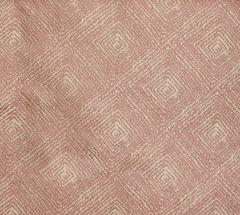 Ткани, текстиль Windeco Bari 1601C/5