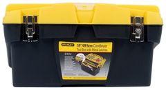 Stanley Mega Line CantiLever 1-92-911 49.5x26.1x26.5 см