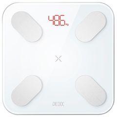 Напольные весы Напольные весы Picooc Mini Pro