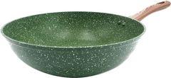 Сковорода Сковорода Calve Сковорода ВОК Calve CL-7125