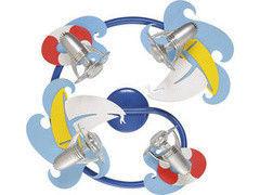Детский светильник Nowodvorski Sailor IV spirala 3670