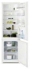 Холодильник Холодильник Electrolux ENN 92811 BW