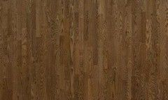Паркет Паркет PolarWood Smooth Oak electro oiled 3-полосный