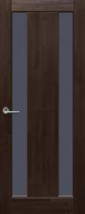 Межкомнатная дверь Межкомнатная дверь Ока Милан ДО