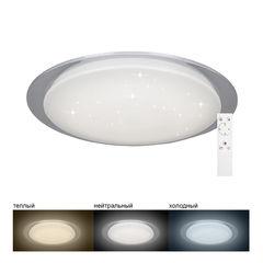 Настенно-потолочный светильник Feron AL5000 (28935)