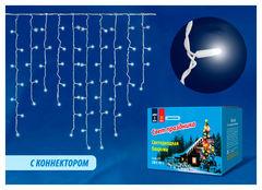 Декоративная светотехника Uniel ULD-B3010-200/TWK White IP67
