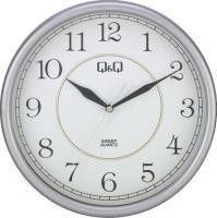 Часы Часы Q&Q 0258K500