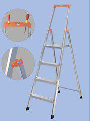 Лестница KRAUSE Solidy 126221