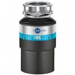 Измельчитель пищевых отходов Измельчитель пищевых отходов InSinkErator Измельчитель пищевых отходов InSinkErator 56-2