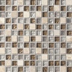 Мозаика Мозаика Colori Viva Marmol CV10016 30x30