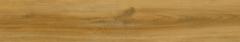 Виниловая плитка ПВХ Виниловая плитка ПВХ Moduleo Transform click Classik OAK 24815