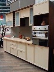 Кухня Кухня Диприз Вестфалия