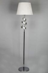 Напольный светильник Omnilux Genoa OML-60105-01